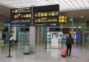 ¿Quieres viajar a España? Revisa si cumples estos requisitos de entrada
