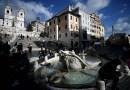 Italia impone nuevas medidas para frenar el coronavirus, ¿qué señales nos da este retroceso en la lucha contra la pandemia?