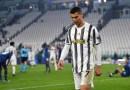La Juventus y Cristiano Ronaldo, eliminados de la Liga de Campeones