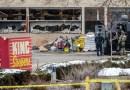 El sospechoso del tiroteo de Boulder, Colorado, habría sufrido una enfermedad mental y acoso, dice su hermano