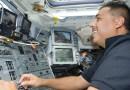 La NASA nombra 27 asteroides en honor a astronautas negros, hispanos y nativos americanos