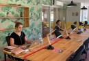 ¿Por qué los nómadas digitales escogen Costa Rica para trabajar?