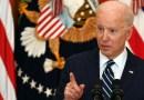 Las 5 cosas que debes saber este 26 de marzo: Las claves que deja la primera conferencia de Biden