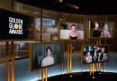 ANÁLISIS| Las conclusiones de los Golden Globes: los retos para los premios de Hollywood en 2021 no se han vuelto nada fáciles