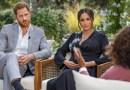 Entrevista Harry y Meghan: 11 cosas que aprendimos de la explosiva conversación con Oprah Winfrey