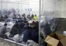 Las 5 cosas que debes saber este 31 de marzo: Así es una instalación que alberga a menores migrantes