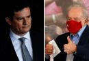 Tribunal Supremo de Brasil señala que exjuez Moro fue parcial al sentenciar a Lula Da Silva