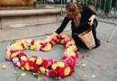 Grupos de activistas quieren declaran el 1 de marzo como día nacional de luto por las víctimas de covid-19 en EE.UU.