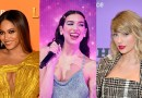 Premios Grammy 2021: Beyoncé, Dua Lipa y Taylor Swift lideran las listas para la edición 63 de los premios