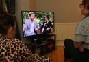 11 millones de personas en el Reino Unido vieron la entrevista de Harry y Meghan con Oprah