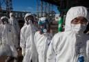 Terremoto, tsunami y desastre nuclear de Fukushima: repasamos los hechos clave en Japón 10 años después