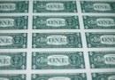 Nuevos billetes emitidos por el Banco Central de Venezuela no alcanzan para comprar un dólar