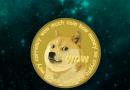 Dogecoin logra una ganancia de 20% y sus entusiastas declaran el 'Doge Day'