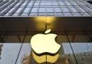 Evento de Apple: la compañía lanzará nuevos productos el 20 de abril