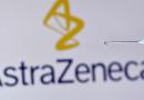 Países de América Latina que han comprado la vacuna de AstraZeneca