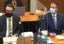 OPINIÓN | La verdadera clave en el veredicto de Chauvin podría ser la patología forense