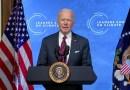 OPINIÓN | Lo que los primeros 100 días de Biden podrían decirnos sobre el resto de su presidencia