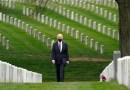 ANÁLISIS | Biden comienza a ejecutar políticas que Trump abandonó cumpliendo otra promesa de campaña