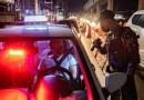 Hombre muere en Filipinas después de ser obligado a hacer 300 sentadillas por violar el toque de queda por covid-19