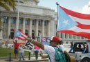 Confirman en Puerto Rico presencia de nueva variante de covid-19