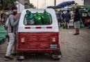 Covid en Latinoamérica: así comienza la semana del 12 de abril en medio de la pandemia en la región