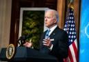 Las 5 cosas que debes saber este 26 de abril: 100 días de Biden en la Casa Blanca