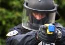¿Qué es un 'taser'? ¿Qué le podría pasar a tu cuerpo si recibes una descarga de este tipo de arma?