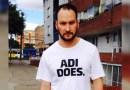 Primera condena por la muerte de Javier Ordóñez en Colombia: 20 años de prisión a patrullero de la Policía Nacional
