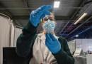 Los esfuerzos de vacunación contra el covid-19 en Estados Unidos pueden disminuir ahora, dice funcionario. Estas son las razones