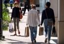 Consumidores acumulan US$ 5,4 billones en ahorros extra… y eso podría llevar a un auge de gastos