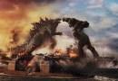 'Godzilla vs. Kong' podría ser el mayor éxito cinematográfico de la pandemia