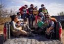OPINIÓN | Es cuestión de devolverles la esperanza a los posibles inmigrantes