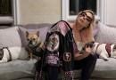 Arrestan a varias personas en conexión con tiroteo y robo al paseador de perros de Lady Gaga