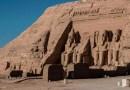 Momias antiguas desfilarán por las calles de El Cairo