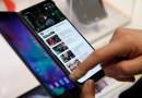LG dejará el negocio de los celulares a pesar de haber sido pionero en teléfonos inteligentes