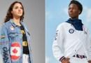Canadá y EE.UU. presentaron sus uniformes para los Juegos Olímpicos e internet, por supuesto, tuvo algo que decir
