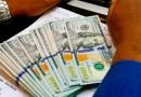 Los primeros pagos del nuevo estímulo de crédito tributario por hijos se realizarán el 15 de julio