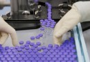 Tras apoyo de EE.UU., la Unión Europea estudiará liberar patentes de las vacunas contra el covid-19