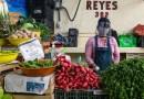 Mujeres, las principales afectadas por el desempleo en México durante la pandemia: 5 puntos para explicar este problema