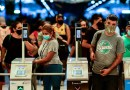 Argentina extiende las restricciones actuales al coronavirus hasta el 21 de mayo