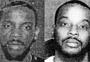 Un sistema de reconocimiento facial envió a este hombre inocente a la cárcel