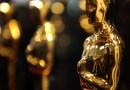 La ceremonia de los Oscar del próximo año fue aplazada a marzo de 2022