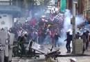 ¿Qué está pasando en Colombia? Reforma tributaria, protestas violentas, militarización de ciudades y amenazas a la ONU