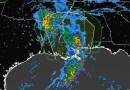 Dos sistemas de tormentas amenazan a millones con un clima severo