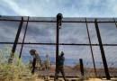 Muchos menores migrantes han estado bajo custodia estadounidense durante semanas. Ahora la administración de Biden tiene que reunirlos con sus familias