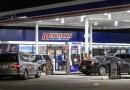 La demanda de gasolina se dispara en varios estados tras el hackeo de oleoductos