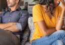 Cómo navegar las discusiones en las relaciones en la «nueva normalidad»