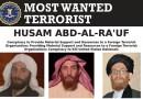 Cómo una redada en Afganistán reveló que al Qaeda sigue teniendo alcance mundial bajo la «protección» de los talibanes