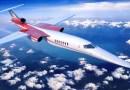 El sueño de los vuelos supersónicos de pasajeros sufre una turbulencia