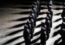 «Piensan que somos sus sirvientes»: una radiografía a la relación fracturada entre la policía del Capitolio y los miembros del Congreso